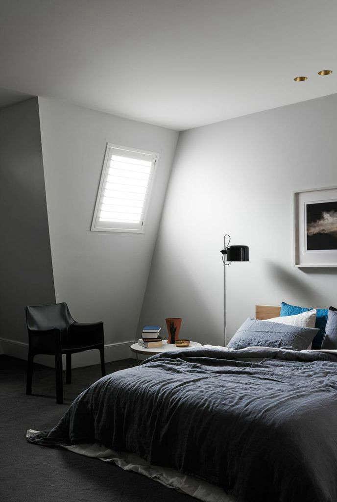 East Melbourne Residence David Flack Flack Studio Remodelista 8