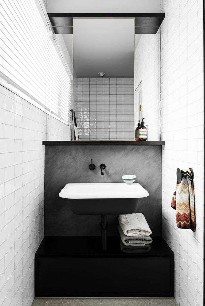 East Melbourne Residence David Flack Flack Studio Remodelista 9