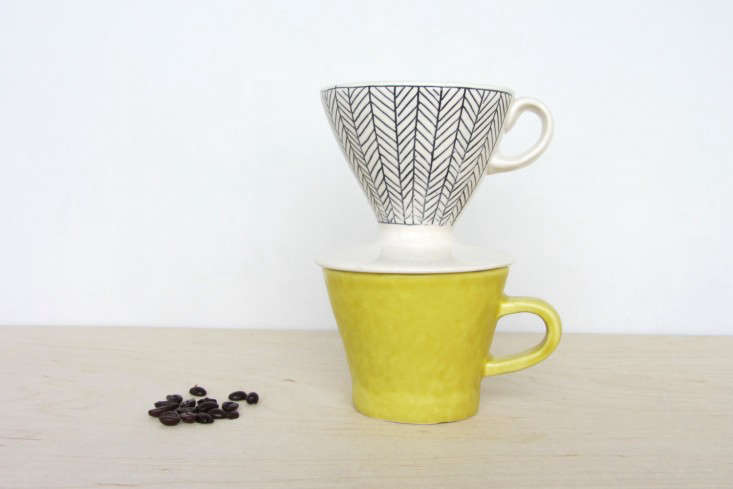 Trend Alert 10 Artful Coffee Drippers portrait 10