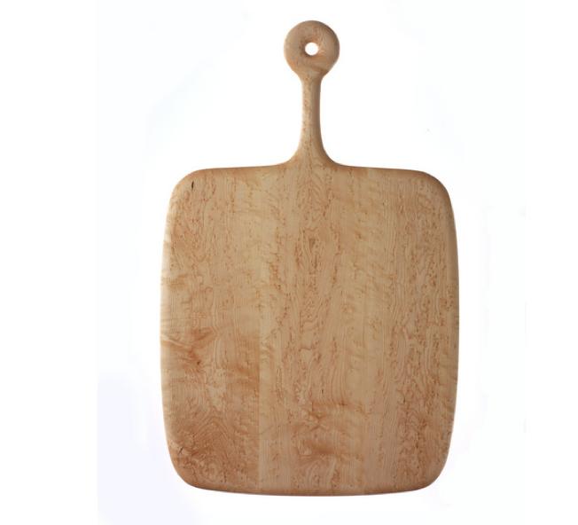 10 Easy Pieces DisplayWorthy Wooden Cutting Boards portrait 11