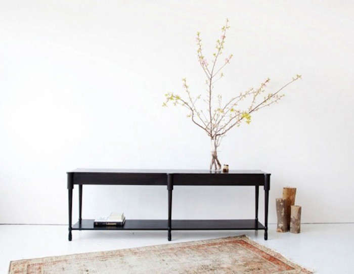 Heirloom Furniture from Egg Collective in Brooklyn portrait 9