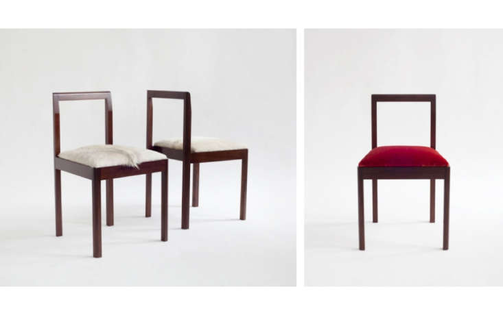 Heirloom Furniture from Egg Collective in Brooklyn portrait 6