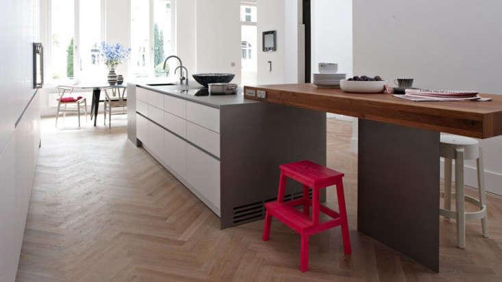 Good Kchen 9 German Kitchen Systems portrait 5