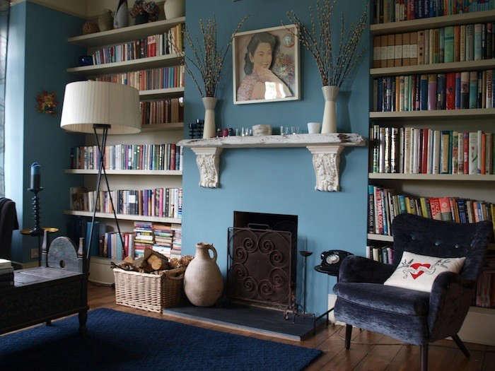 Best Professionally Designed Office Space Egon Walesch portrait 6