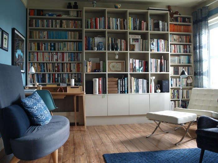 Best Professionally Designed Office Space Egon Walesch portrait 4