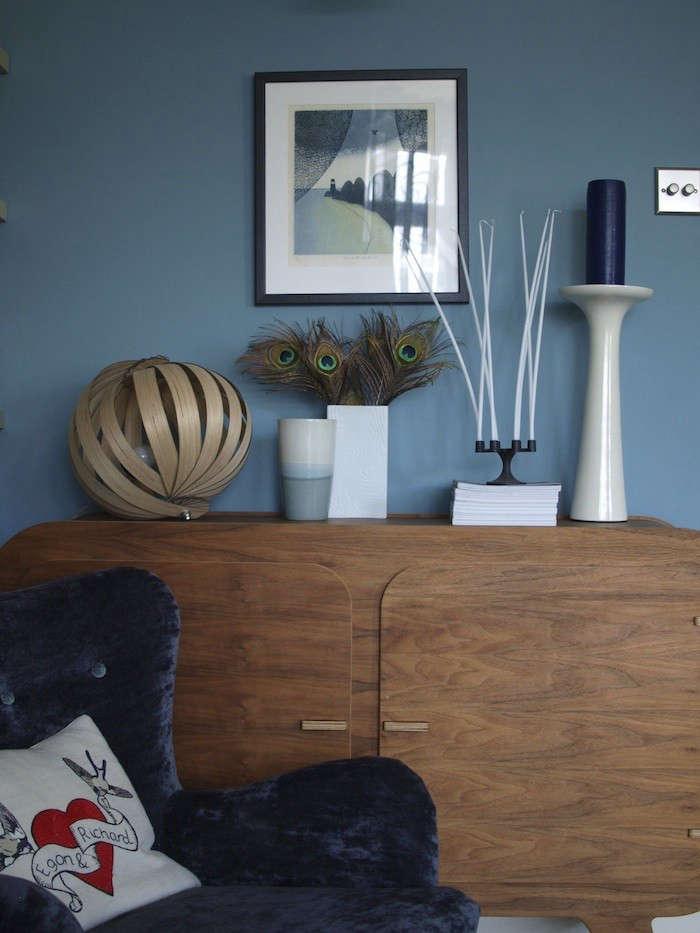 Best Professionally Designed Office Space Egon Walesch portrait 5