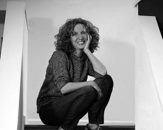 Judge in Profile Elana Frankel Style Director at One Kings Lane portrait 3