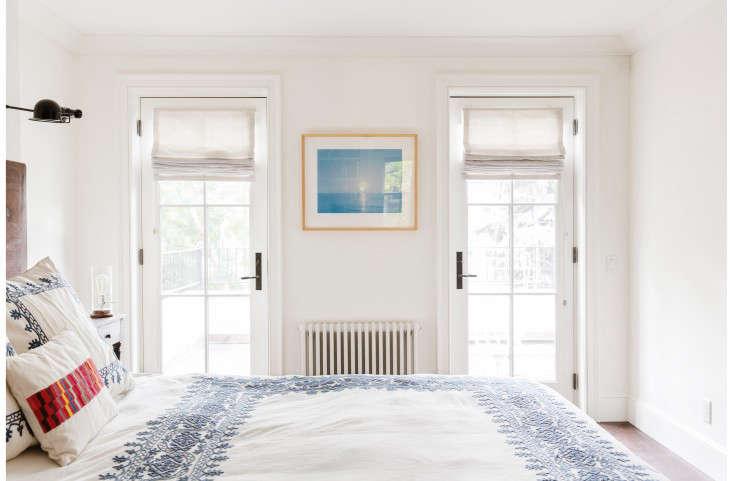 IndoorOutdoor Living BrooklynStyle portrait 14