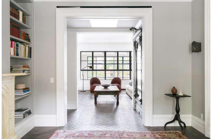 IndoorOutdoor Living BrooklynStyle portrait 12