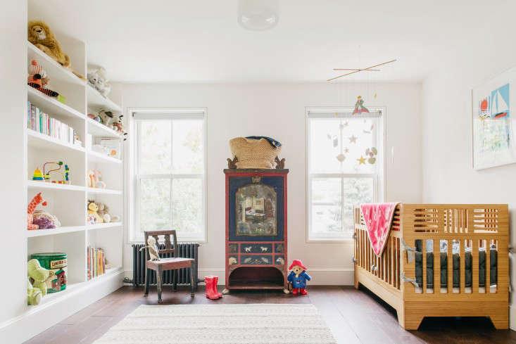 IndoorOutdoor Living BrooklynStyle portrait 20