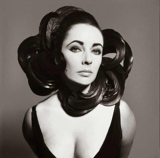 Judge in Profile New York Magazine Design Editor Wendy Goodman portrait 4