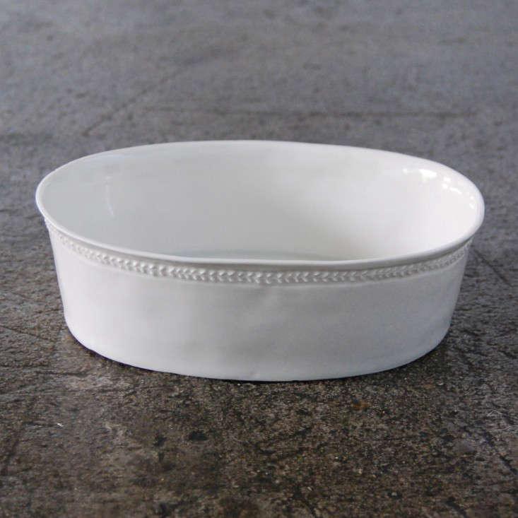 Empire Grand bowl alix reynis