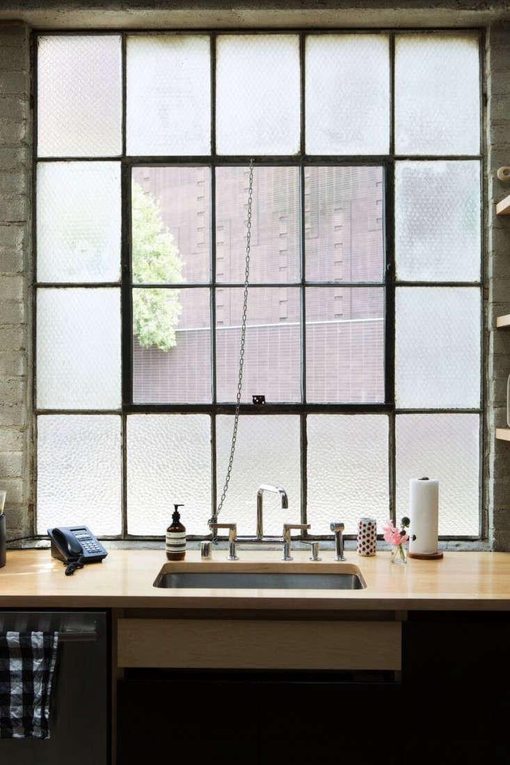 Epoch-films-kitchen-remodelista2