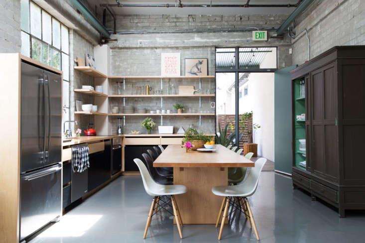 Epoch-films-kitchen-remodelista4