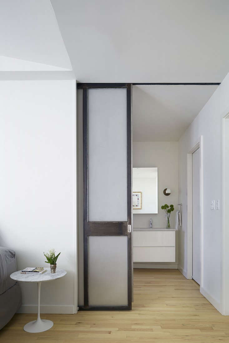Vote for the Best Bath Space in the Remodelista Considered Design Awards 2014 Professional Category portrait 6