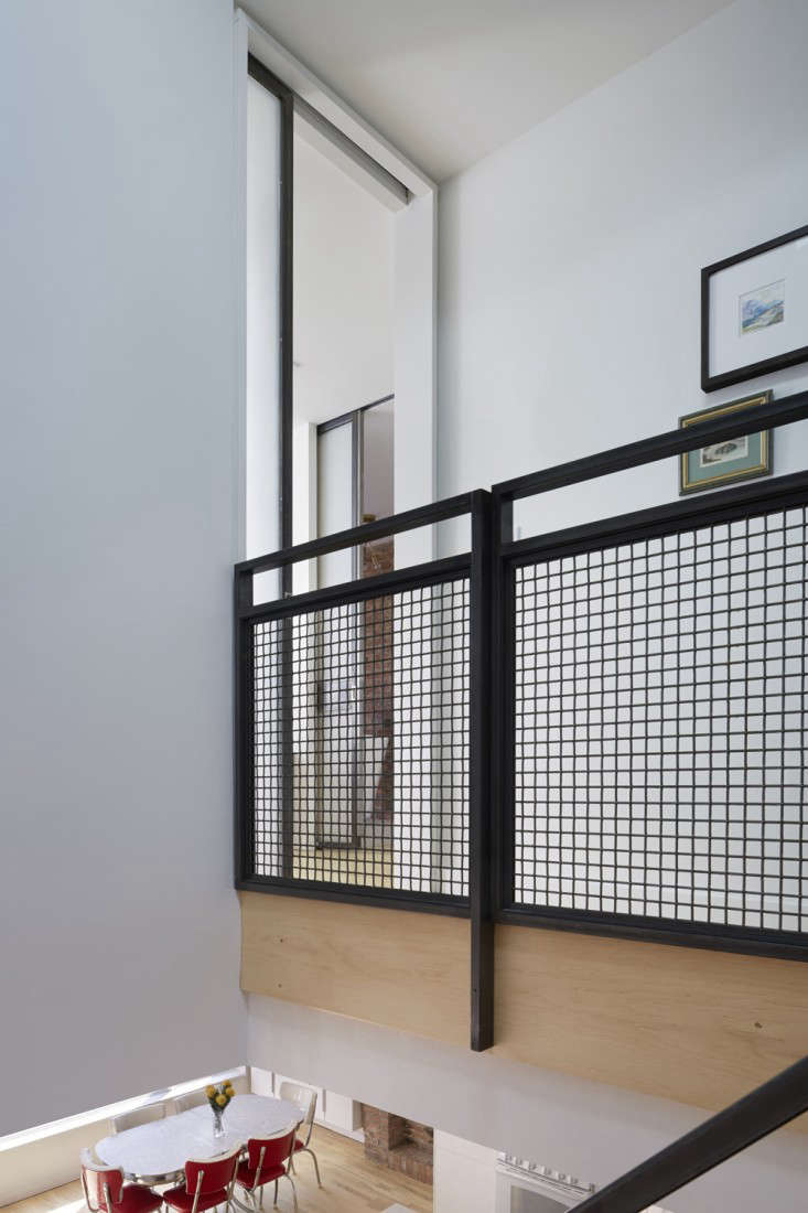 Best Professionally Designed Bath Etelamaki Architecture portrait 7