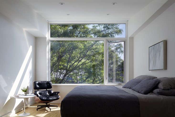 Best Professionally Designed Bath Etelamaki Architecture portrait 8