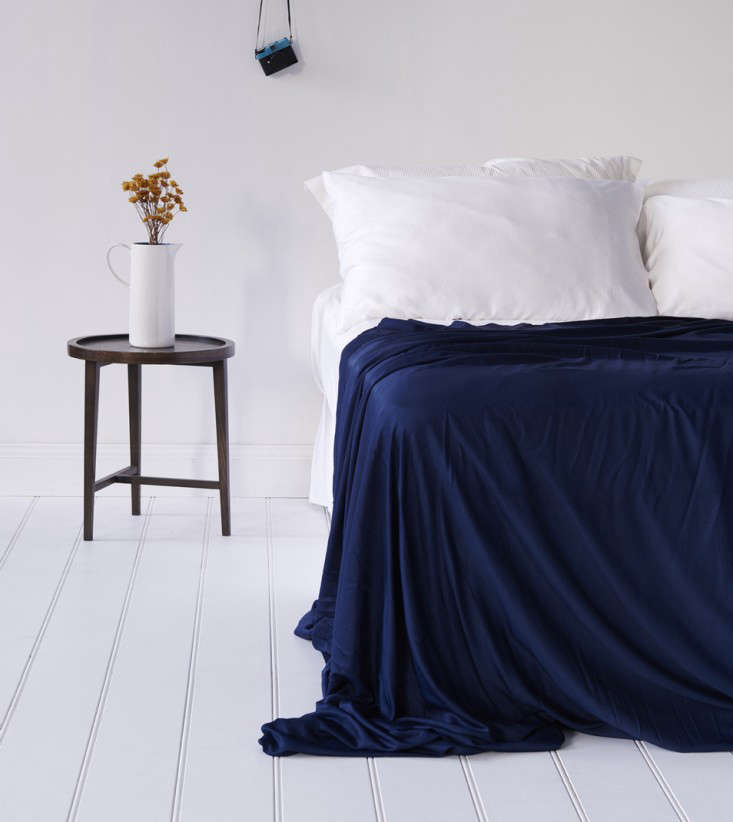 Bedding Disrupters Luxury Linens for Less Online Edition portrait 8