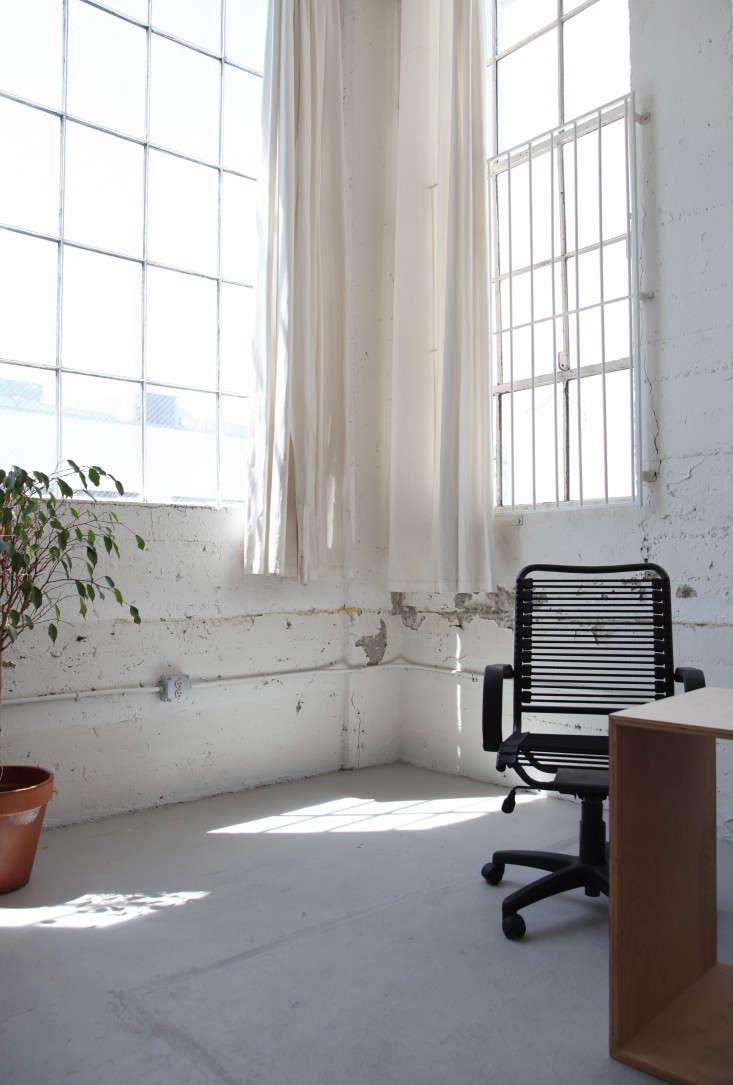 Everlane Office San Francisco Alexa Hotz Remodelista 9