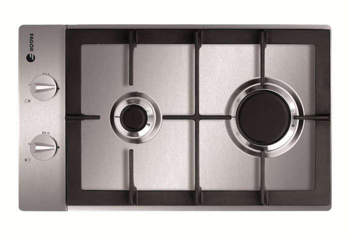 10 Easy Pieces Compact Cooking Appliances portrait 5