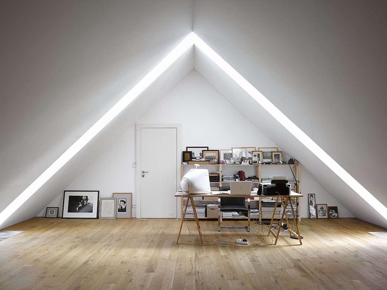 Architect Visit BarnLike Living Only Better  portrait 11