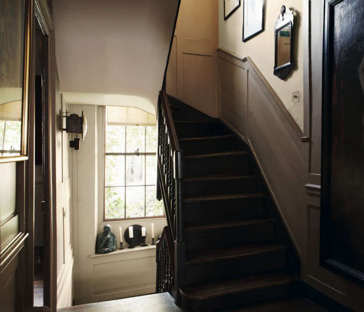 Required Reading Farrow  Ball Decorating with Colour portrait 6