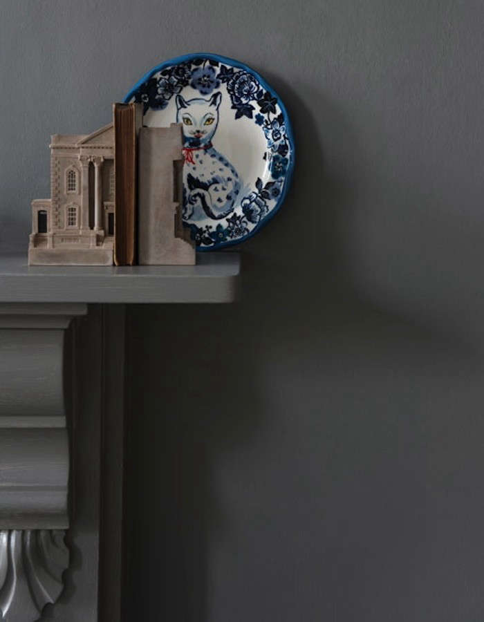 Farrow and Ball New Colors 2013 Remodelista 04