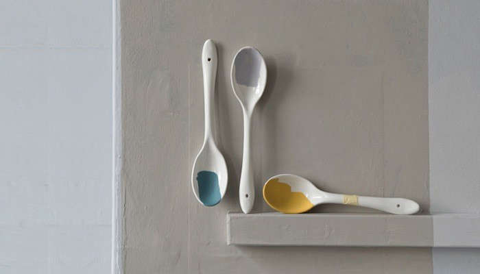 Farrow and Ball New Colors 2013 Remodelista