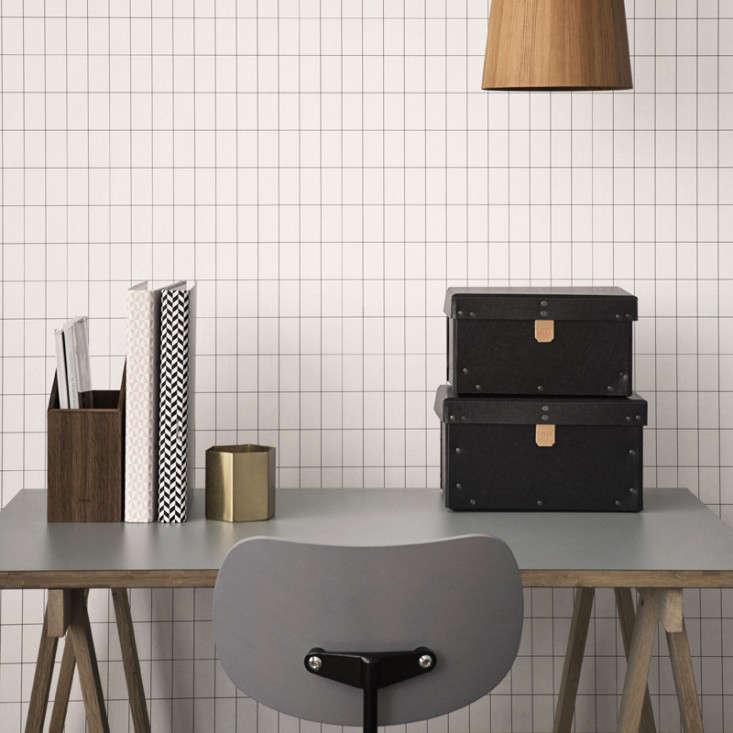 Clear the Decks 11 Ideas for Controlling Desktop Paper Shredder Included portrait 3