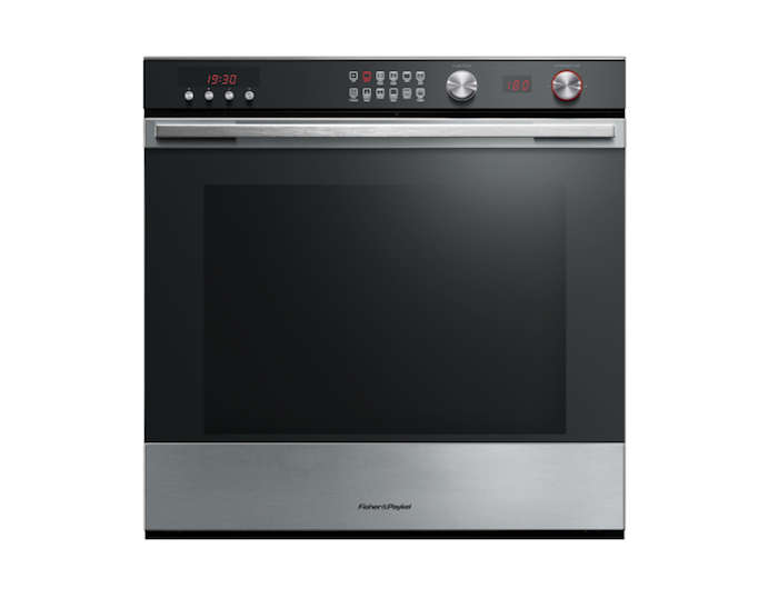 Fisher Paykel Oven Product Image