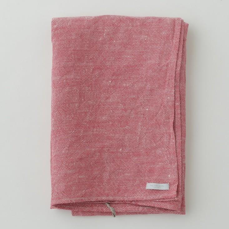Summer Towels in Sherbet Shades portrait 6