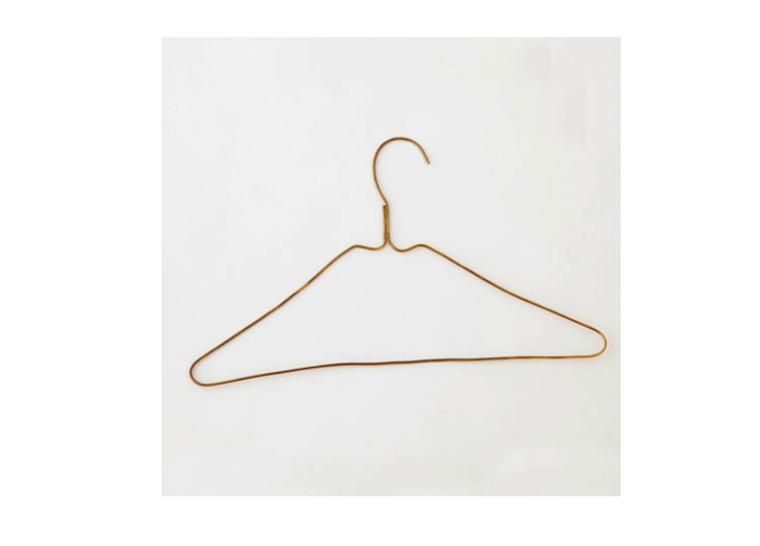 11 Favorites DisplayWorthy Clothes Hangers portrait 12