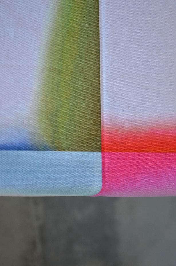 Fold unfold tablecloth 4