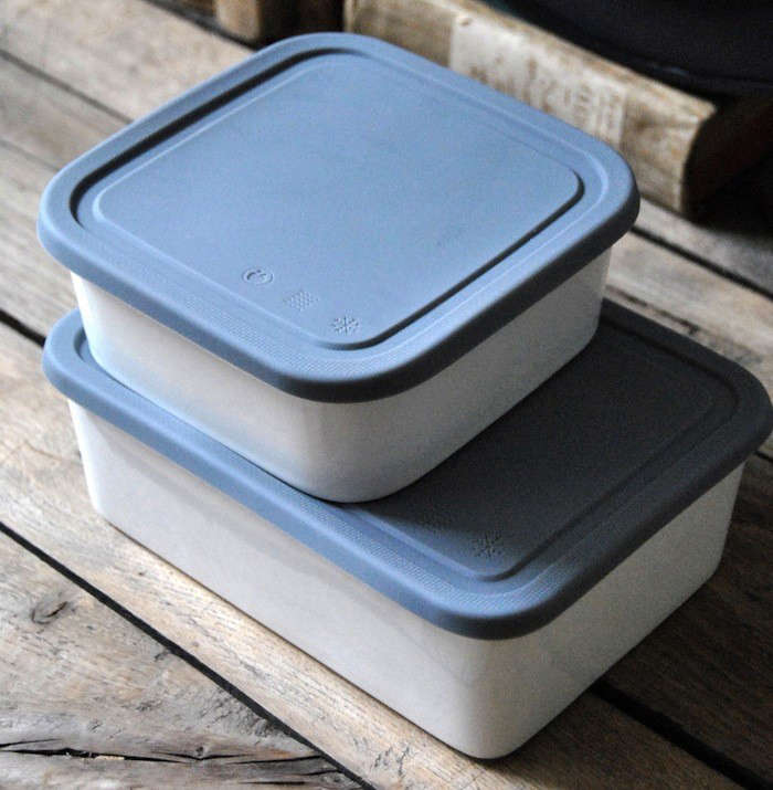 10 Easy Pieces Food Storage Containers portrait 9