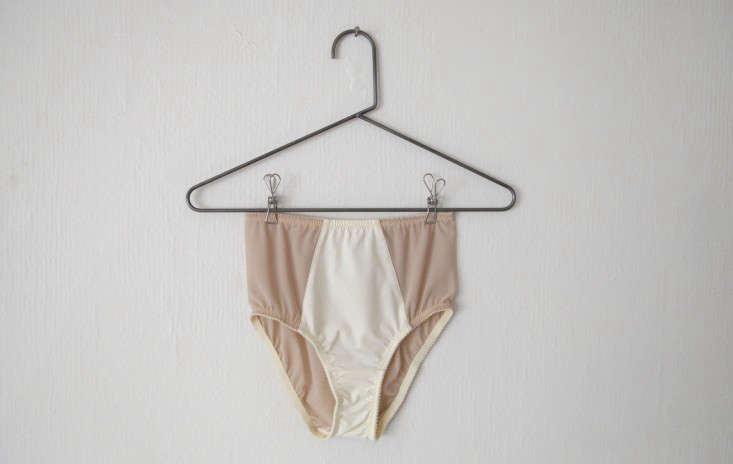 The Debrief 8 New Classics for Your Underwear Drawer portrait 15