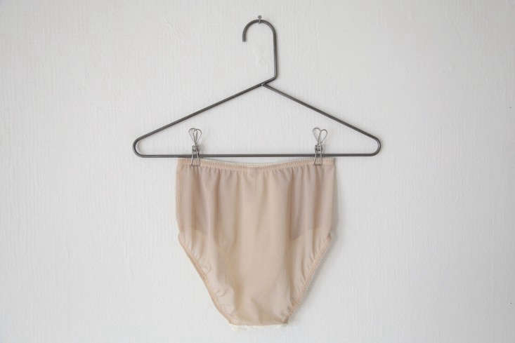 The Debrief 8 New Classics for Your Underwear Drawer portrait 17