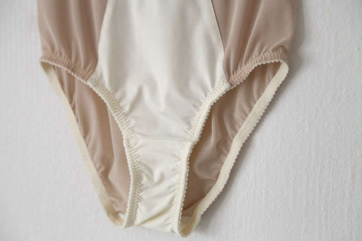 The Debrief 8 New Classics for Your Underwear Drawer portrait 16