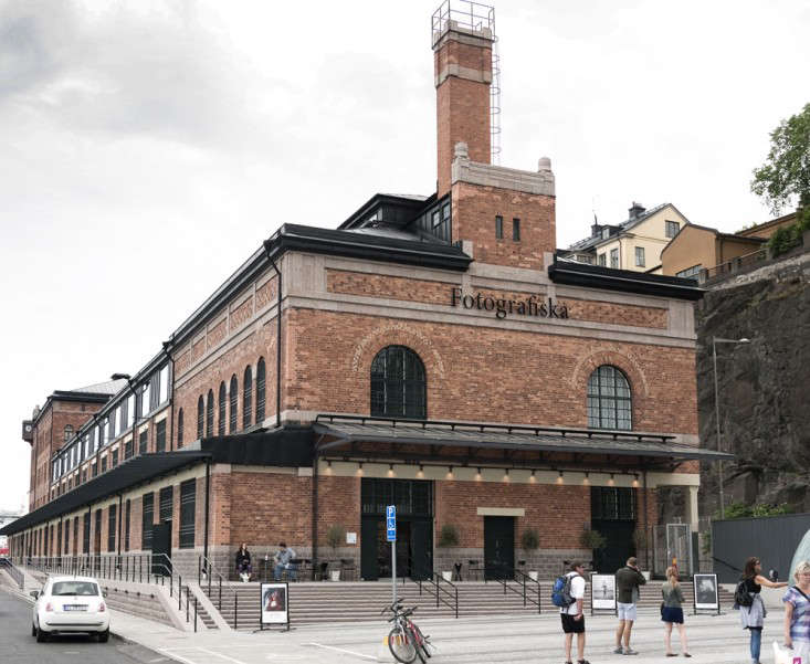 Weekend Guide with Petite Passport 5 Happening Spots in Historic Stockholm portrait 3