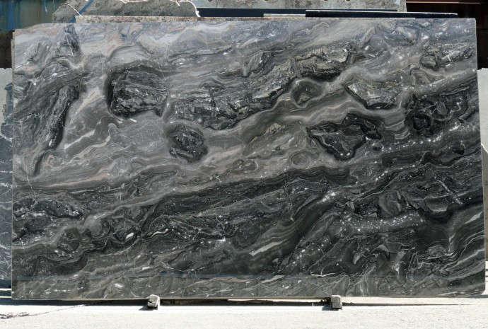 Fox Marble Arabascato Grigio Marble Slab Marble Countertop Marble Countertops