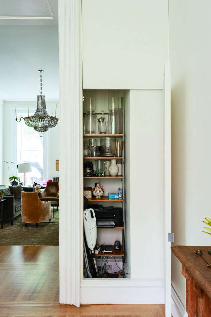 Editors Picks 14 Favorite Storage Solutions in Our Own Homes portrait 5