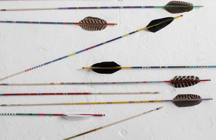 Fredericks and Mae Arrows Remodelista 1