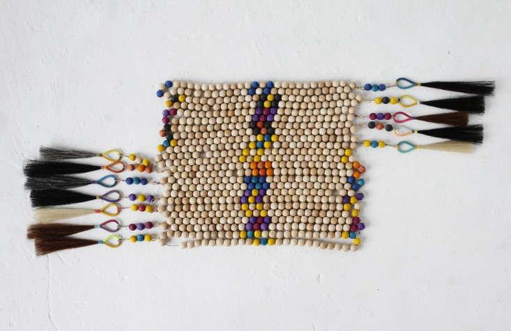 A Modern Take on Worry Beads  portrait 3