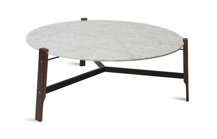 Free Range Coffee Table by BluDot 0
