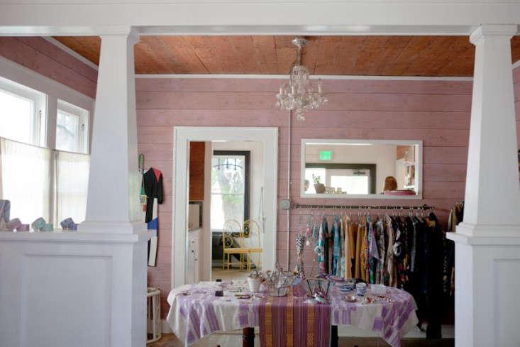 Friends and Neighbors Shop Austin Texas Remodelista 2
