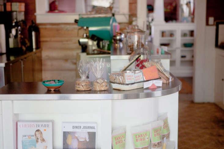 Friends and Neighbors Shop Austin Texas Remodelista 5