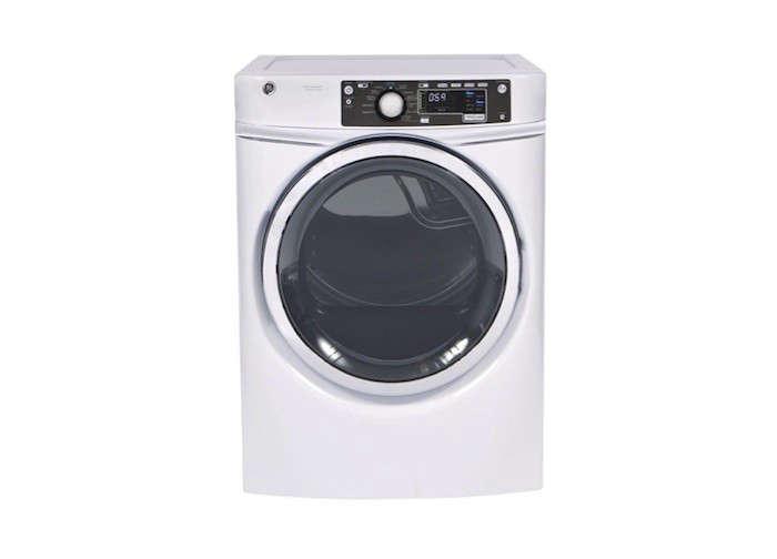 10 Easy Pieces FrontLoading Dryers portrait 12