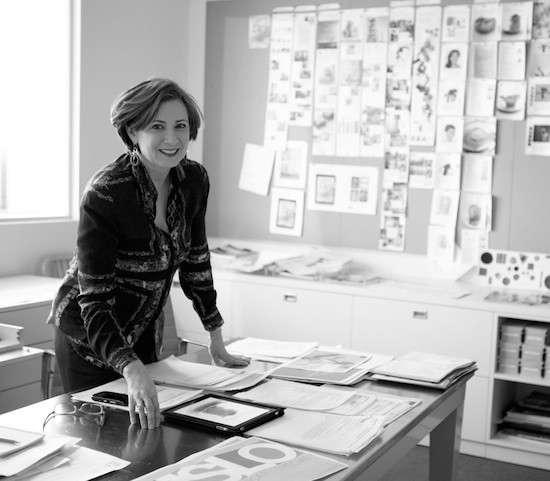 Guest Judges of the 2014 Considered Design Awards portrait 7
