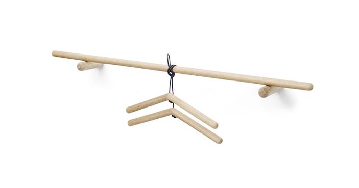 11 Favorites DisplayWorthy Clothes Hangers portrait 6