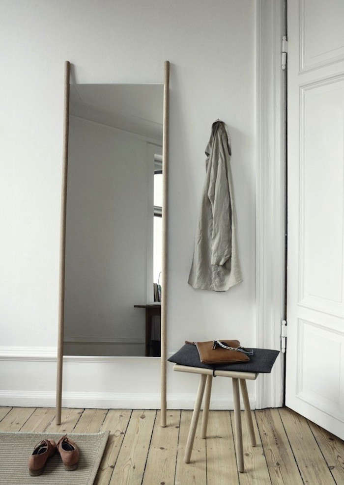 A New Line of Storage Furniture from Denmark portrait 4