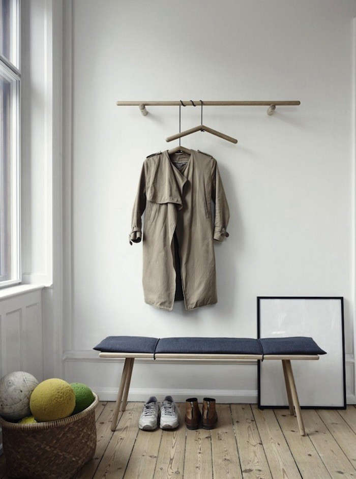 A New Line of Storage Furniture from Denmark portrait 3